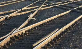 V_Eisenbahnschienen